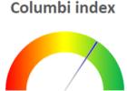 Columbi_index