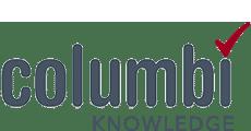 Columbi Knowledge