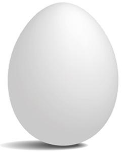 Columbi_egg