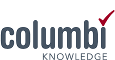 Columbi Knowledge