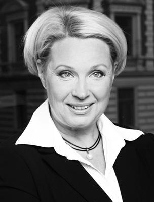 marlene_jegeborn_stor